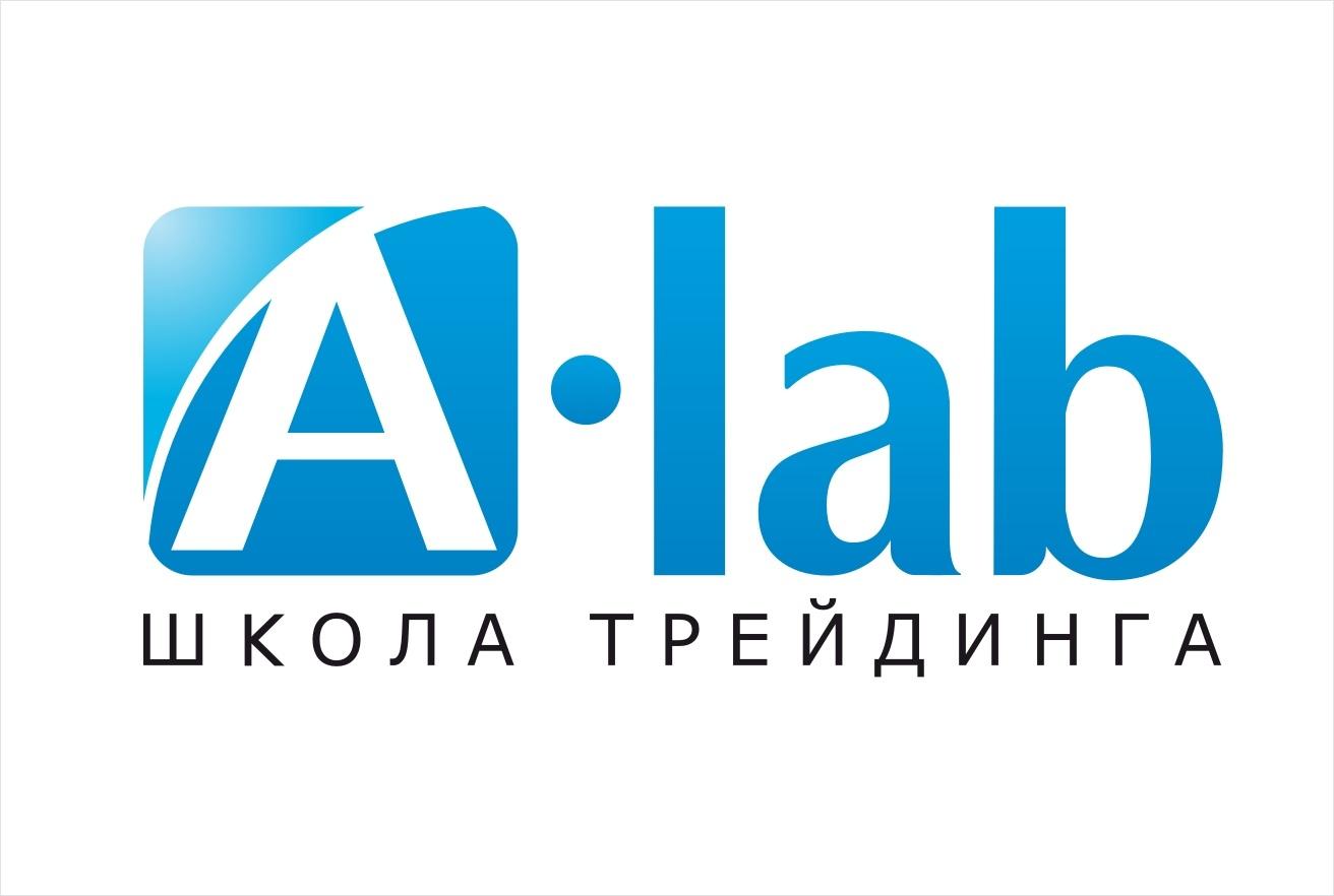 Работа в Душанбе, ООО Школа трейдинга А-Лаб