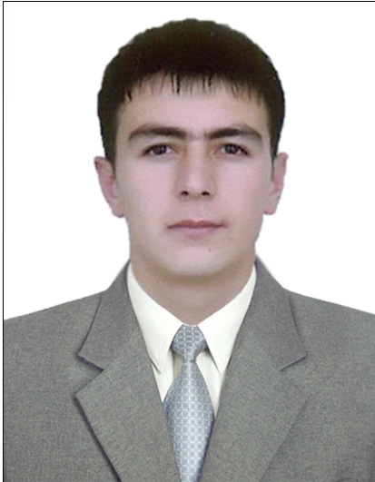 Работа в Душанбе,резюме